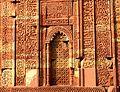 Qutub Minar 12a (2290466503).jpg