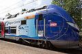 Régio 2N 009L - Gare de Jouy - 2015-08-09 - IMG - 0224.jpg