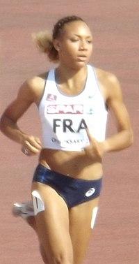 Rénelle Lamote 2015.jpg
