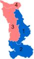 Résultats des élections législatives de la Manche en 2012.png
