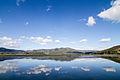Ría de Ortigueira desde el puerto de Ortigueira.jpg