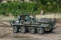 R-145BM1 command vehicle on BTR-60 base 1.jpg