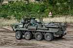 R-145BM1 command vehicle on BTR-60 base 1.jpg