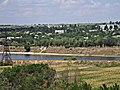 R50, Moldova - panoramio (11).jpg