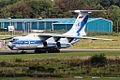 RA-76951 IL-76TD-90VD Volga Dnepr (21170536425).jpg
