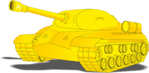 RAF A emb-Armoured forces1.png