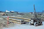 RAF Eye - Bomb Dump.jpg