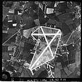 RAF Grove - 3 Jun 1942.jpg