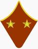 RA A F6MajGen 1943.PNG