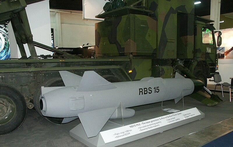File:RBS15 missile.jpg