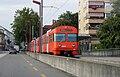RBS 59 Unterzollikofen Bernstrasse 21-08-2007.jpg