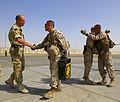 RC(SW) Arrives at Kandahar Airfield 141027-M-EN264-521.jpg