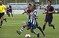 RCDE 2 - 0 FCB - Flickr - Xavi Fotos (13).jpg