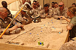 RCT-5 sweeps through counter IED training DVIDS446751.jpg