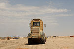 RED HORSE Airmen build facilities for warfighters DVIDS272668.jpg