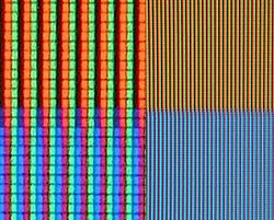 250px-RGB_pixels.jpg