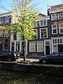 RM12111 Delft - Oude Delft 170.jpg