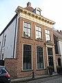 RM13072 Doesburg - Veerpoortstraat 22.jpg
