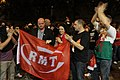 RMT Union members from the UK during Gezi Park protests 3.jpg