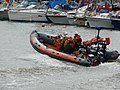 RNLI Lifeboat Demonstration B704.jpg