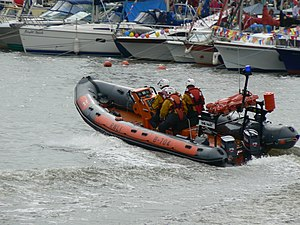 RNLI Lifeboat Demonstration B704.jpg