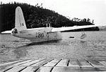 RNZAF Short S-25 Sunderland MR at Hobsonville.jpg