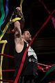 ROH World Champion Kevin Steen.jpg