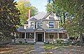 ROSS-SEWALL HOUSE, JACKSON, MADISON COUNTY, TM.jpg