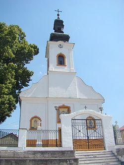 RO CS Biserica din Domasnea (1).JPG