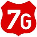 RO Roadsign 7g.png