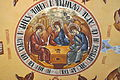 RO SJ Biserica Sfintii Arhangheli din Miluani (7).JPG