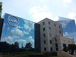 RR1- Dell Campus.jpg