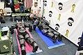 RTX 2014 - Halo Spartan push-ups (14587433041).jpg