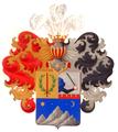 RU COA Kladischew 11-77.png