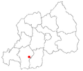 RW-Gikongoro.png