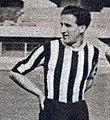 Raúl Banfi - Juventus 1941-42.jpg