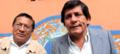Raúl Herrera & Wilfredo Sandoval (Belkings).png