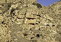 Rabban Hormizd Monastery - caves.jpg