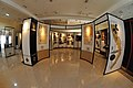 Rabindranather Bigyan Bhabna - Exhibition - Bardhaman Science Centre - Bardhaman 2015-07-24 1223.JPG