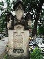 Rabka old cemetery (x. Marcin Kasprowicz).jpg