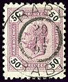Raby 1897 50kr Rabi.jpg