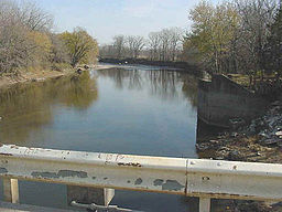 Raccoon River.jpg