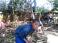 Rachel the tireless tree planter, Kenya photo 13.jpg