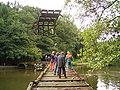 Radevormwald - Brücke Uelfetalsperre - Demontage 05 ies.jpg