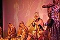 Radha Krishna Raas Leela-004.jpg