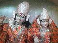 Radhe Krishna.jpg