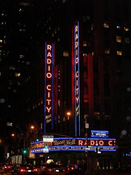 File:Radio City Music Hall Factbook.jpg