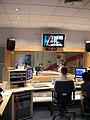 Radio Nacional de España - Asuntos Propios.jpg