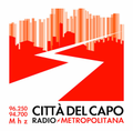 Radio citta del capo.png