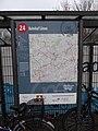 Radrevier.ruhr Knotenpunkt 24 Bahnhof Lünen Karte.jpg